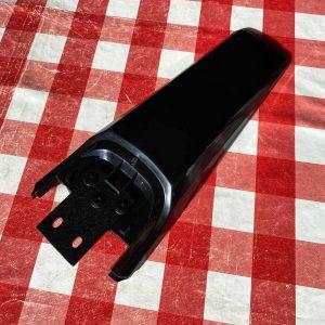 Sur-ron rear fender surronspecialist - surroncenter
