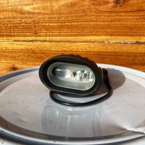 Sur-ron surronspecialist - surroncenter Lamp X 4