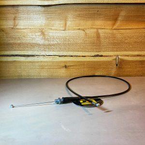 Sur-ron surronspecialist - surroncenter origenele gas kabel 3