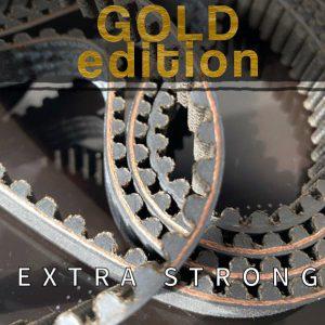 Sorroncenter.be riem extra sterk GOLD 1